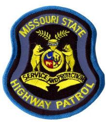 MOState Highway Patrol Badge.jpg