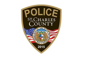 StCharlesCountyBadge.jpg