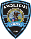 TroyILBadge.png