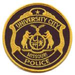 UniversityCitybadge.jpg