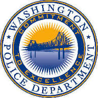 washington badge.jpg