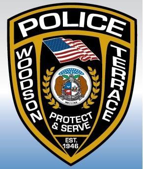 woodsonterrace badge.jpg