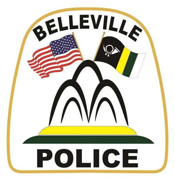 BellevilllePD.jpg