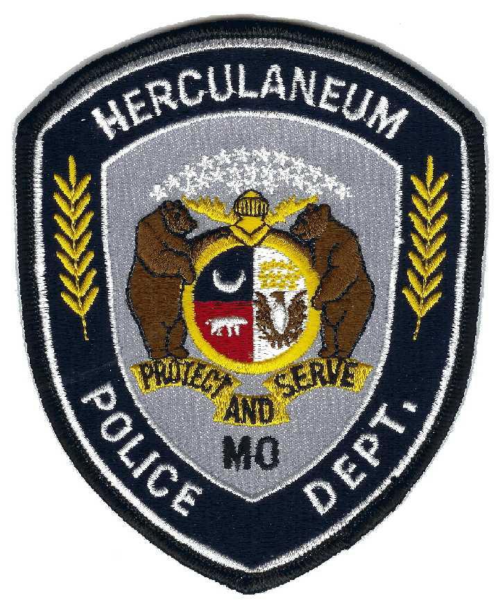 Herculaneum PD Patch.jpg