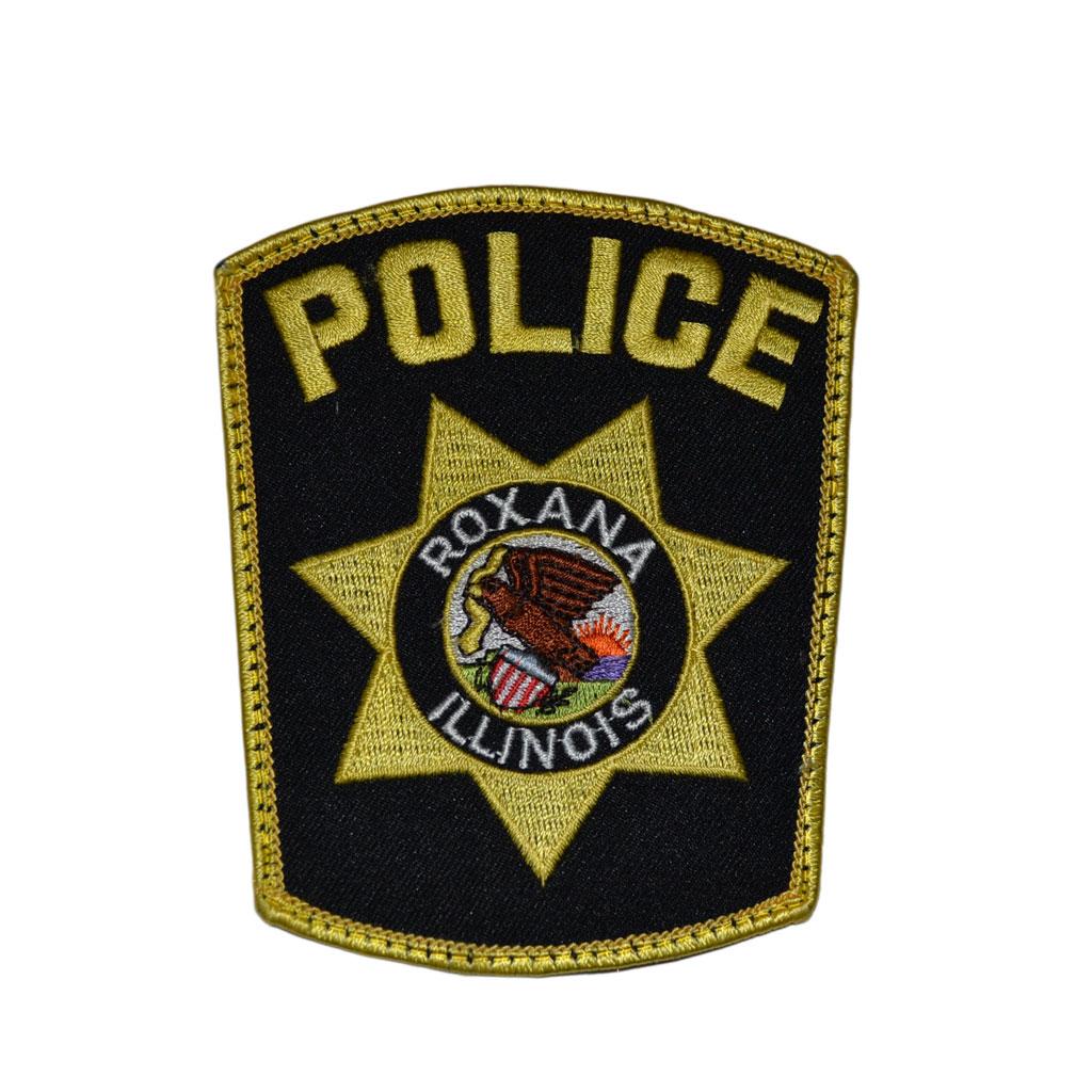 Roxana Badge.jpg