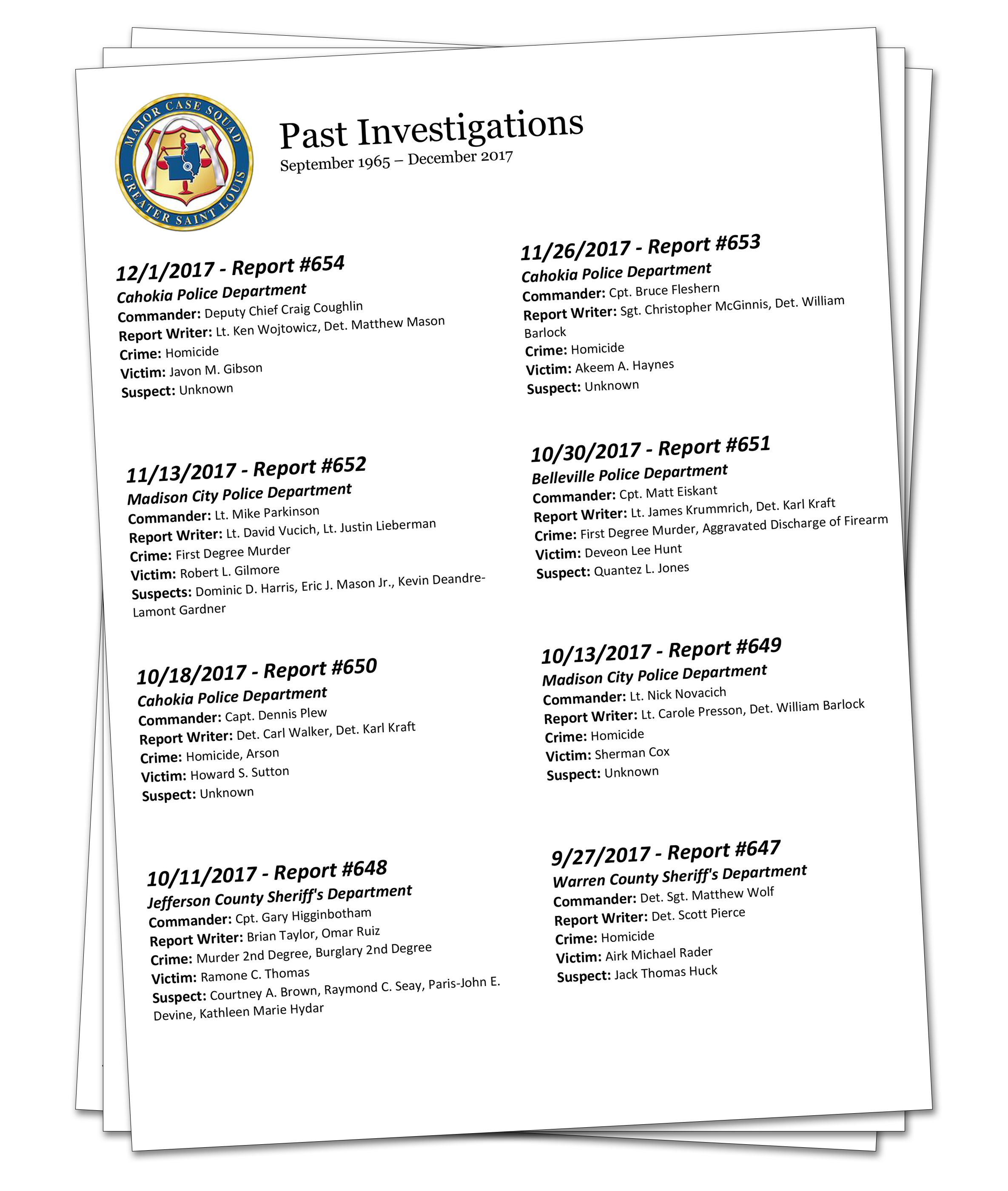 mcs-past-investigations.png