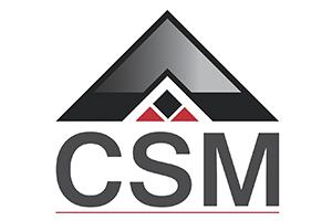 CSM Construction.jpg