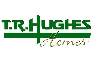 TR Hughes.jpg
