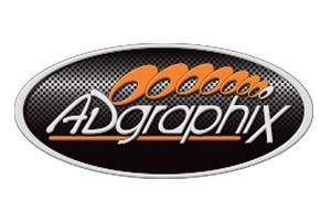 Adgraphics.jpg