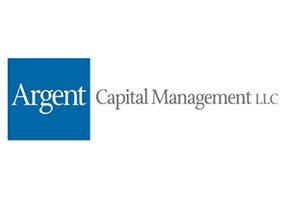 Argent Capital Management.jpg