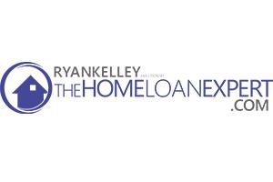 Ryan Kelley Home Loan Expert.jpg