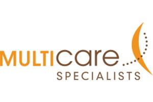 Multicare Specialists.jpg