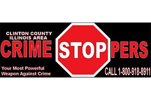 Clinton County Crimestoppers.jpg
