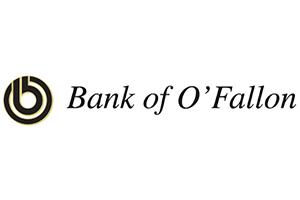 Bank of O'Fallon IL.jpg