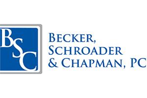 Becker Schroader and Chapman.jpg