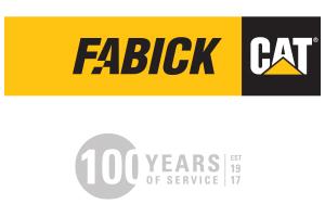 Fabick.jpg
