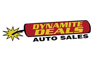 Dynamite Deals.jpg