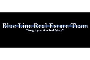 Blue Line Real Estate Team.jpg