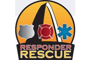 Responder Rescue.jpg