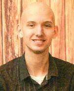 Victim: Cole Wierciszewski