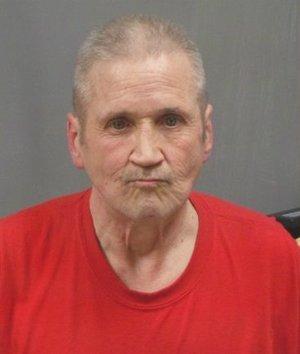 Victim:   Randy Sitze