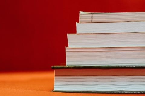 books-933333_1920.jpg
