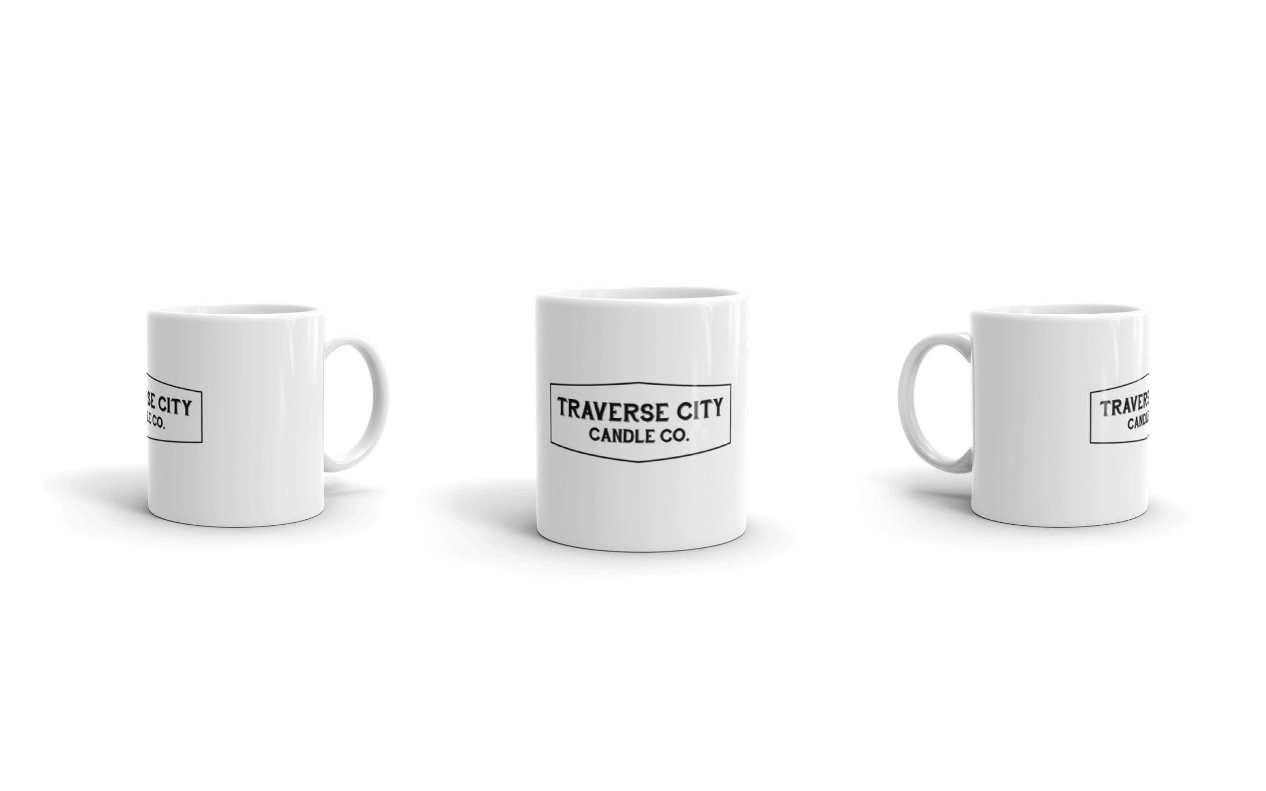 mugs-tccco.jpg