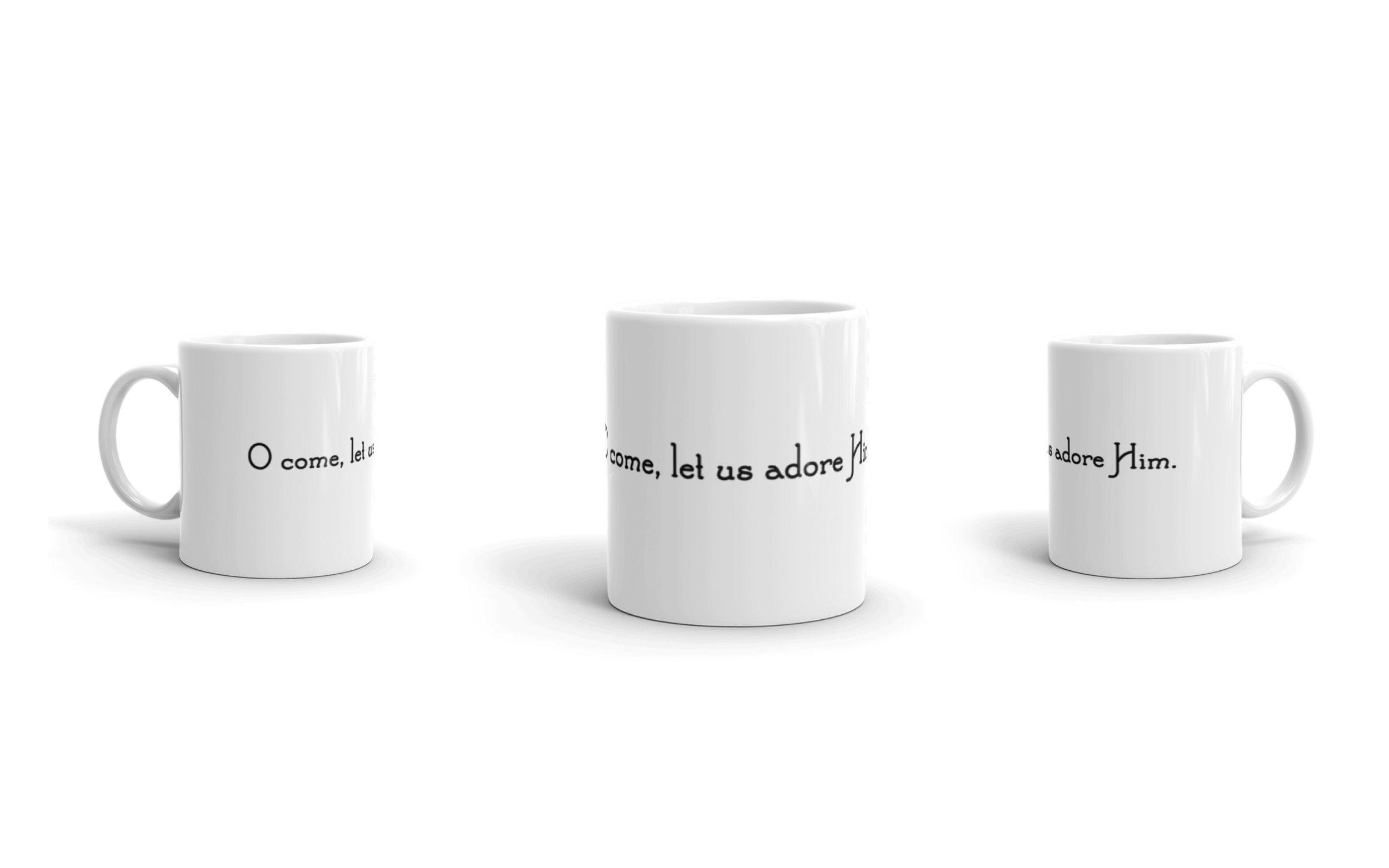 mugs-o-come.jpg