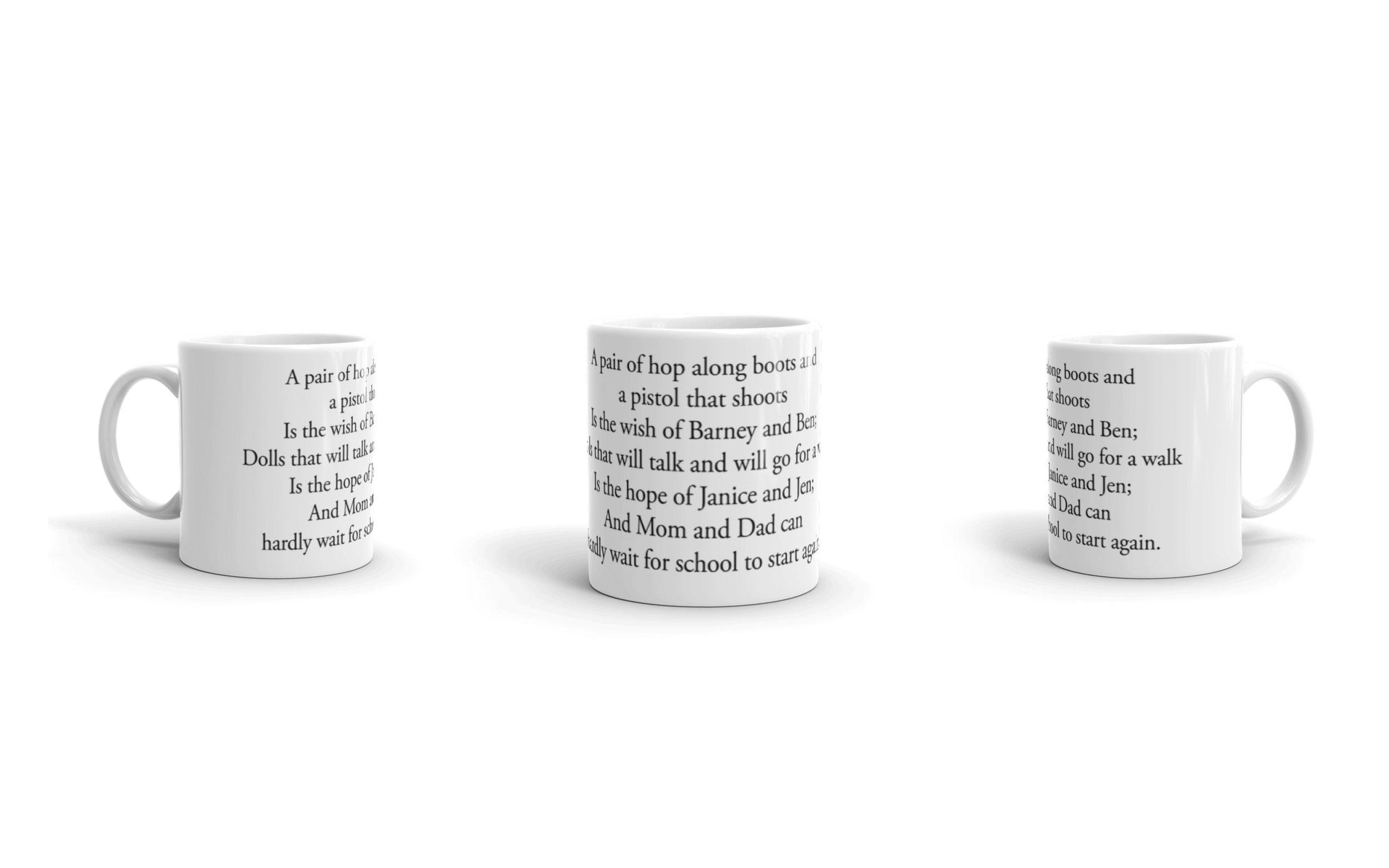 mugs-long.jpg