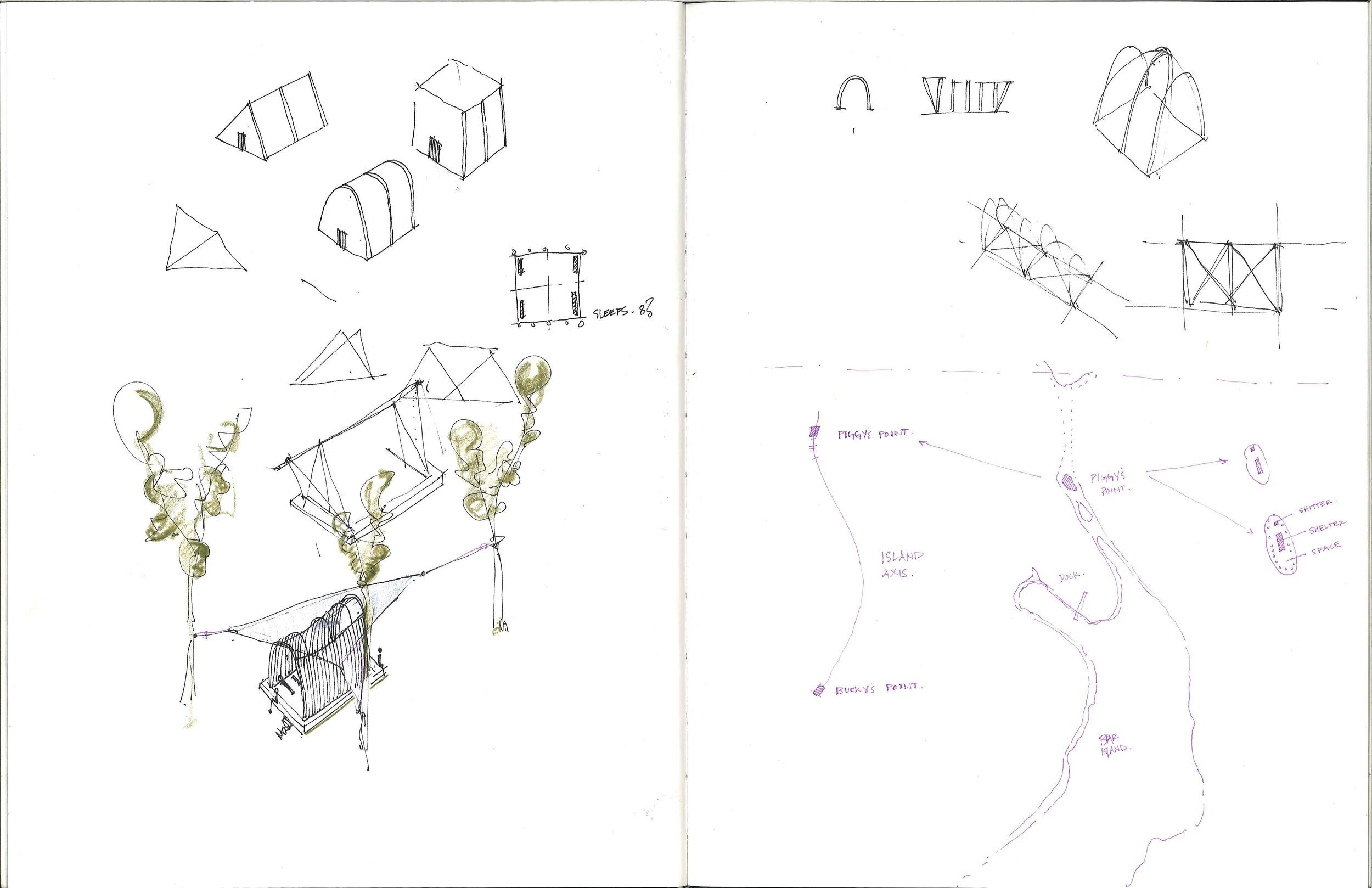 Jesse_Sketchbook_0004.jpg
