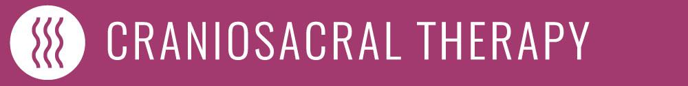 sidebar-craniosacral-therapy.jpg