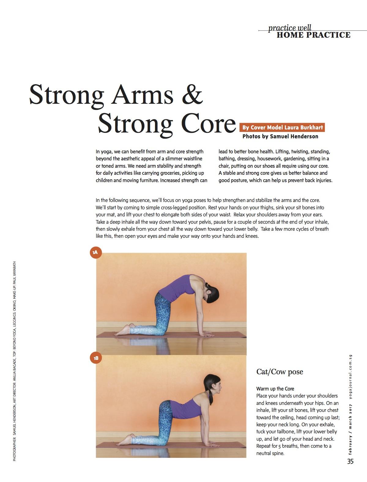 YJ Sing Article Page 1 .jpg