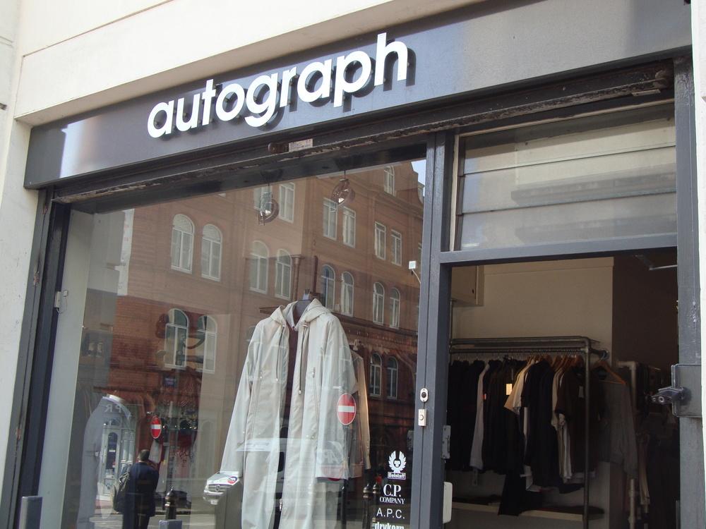 autograph-shop-fashion-accessories-large.jpg