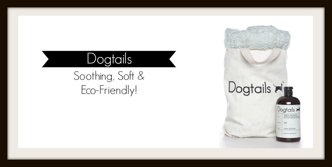 dogtails-slider.jpg