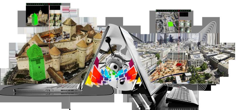 Pix4D-CultureHeritage-CityConstruction-WebRGB-Image-820x376.png