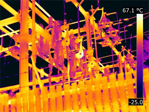 flir-t1k-thermal.jpg