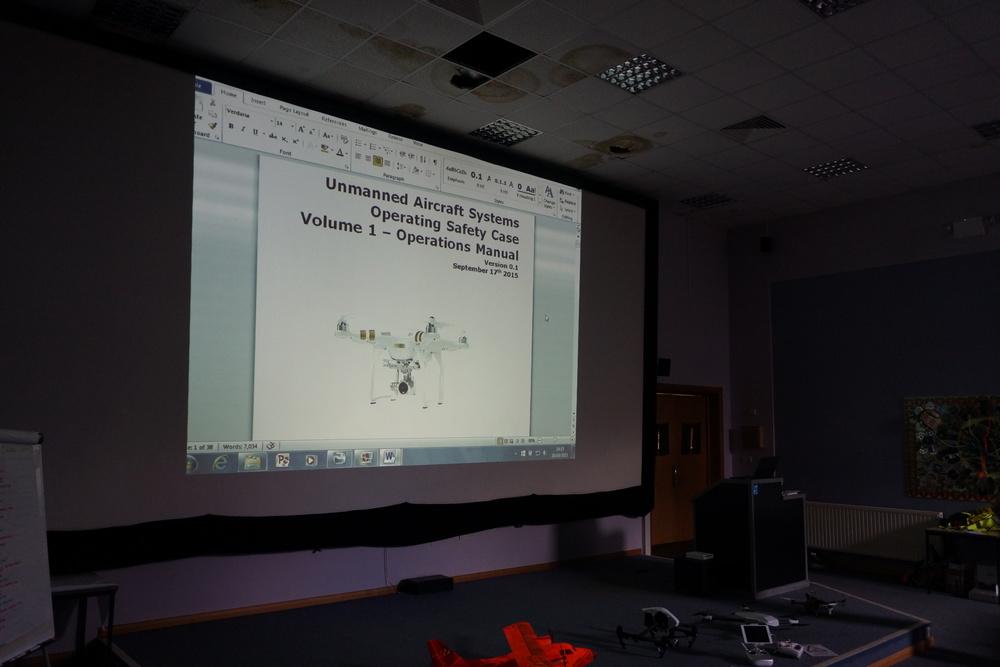 ops manual workshop pic.jpg