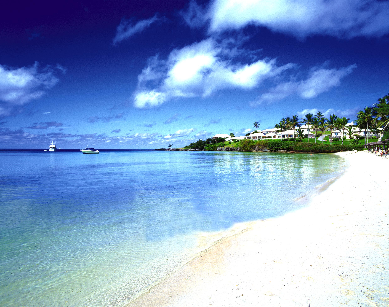 Cambridge Beaches - Long Bay.jpg