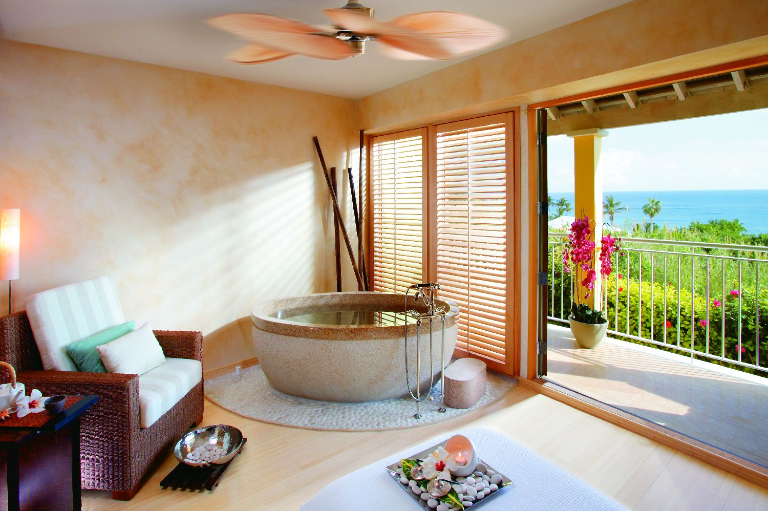 The Spa at Elbow Beach - Single Suite.jpg