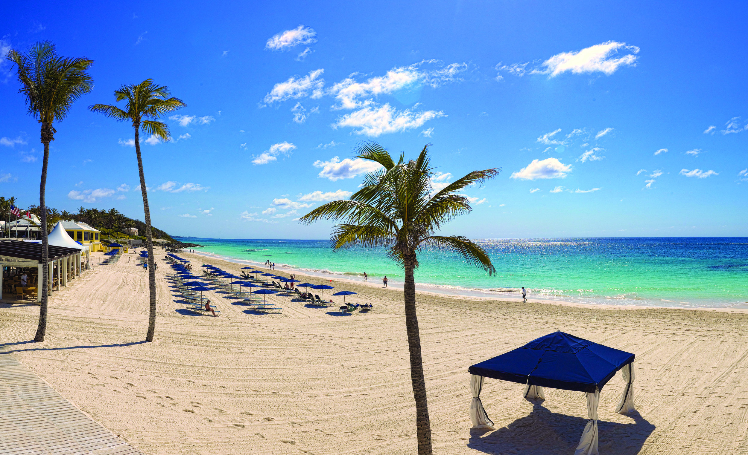 Elbow Beach 2010 -.jpg