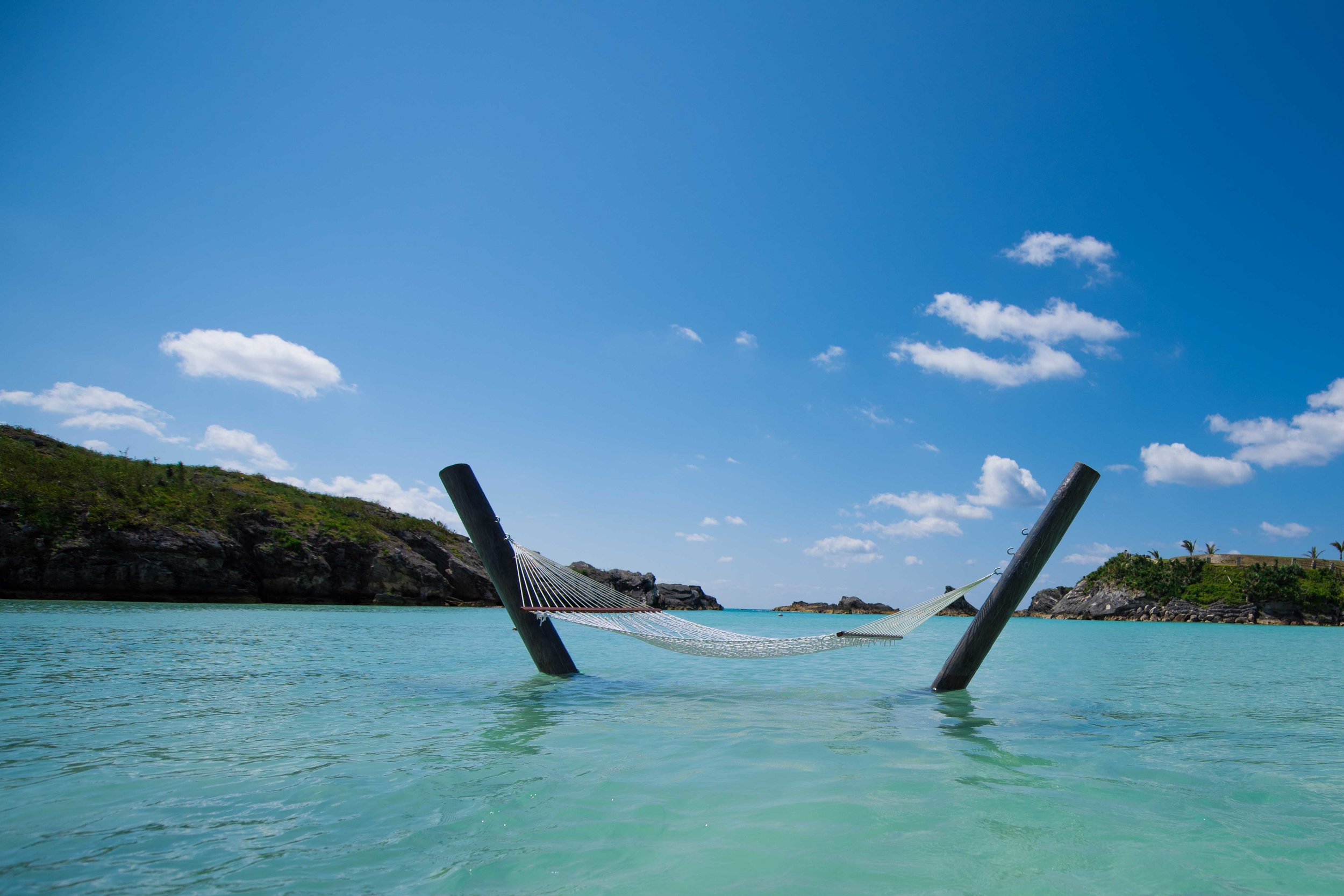 1.Beach Hammock_Princess_Hamilton.jpg