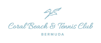 Image result for coral beach and tennis club bermuda""
