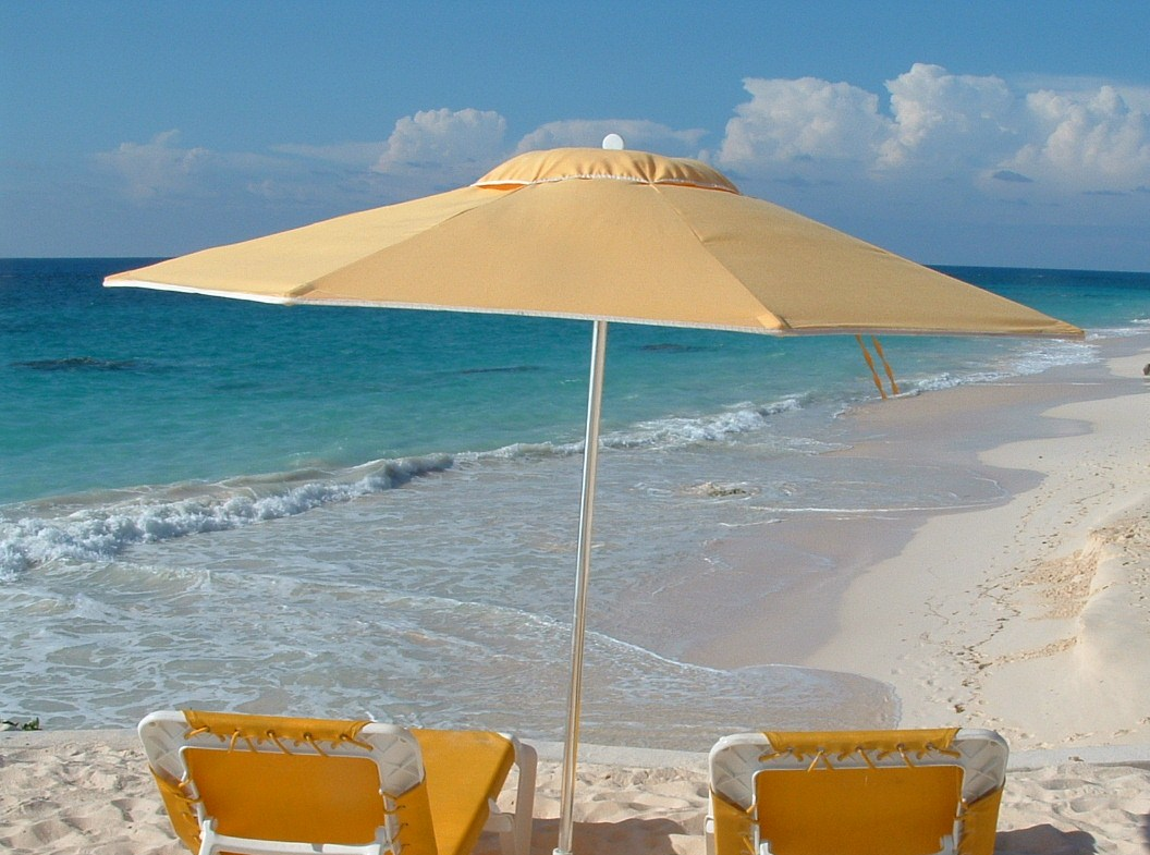 Coco Reef Beach for Two.jpg