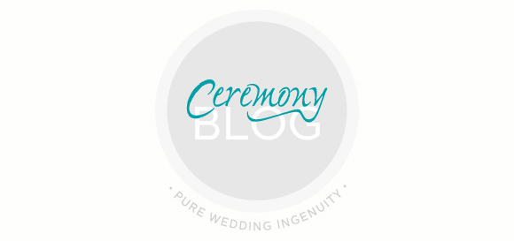 Green Apple Event Co | Featured on Ceremony Blog