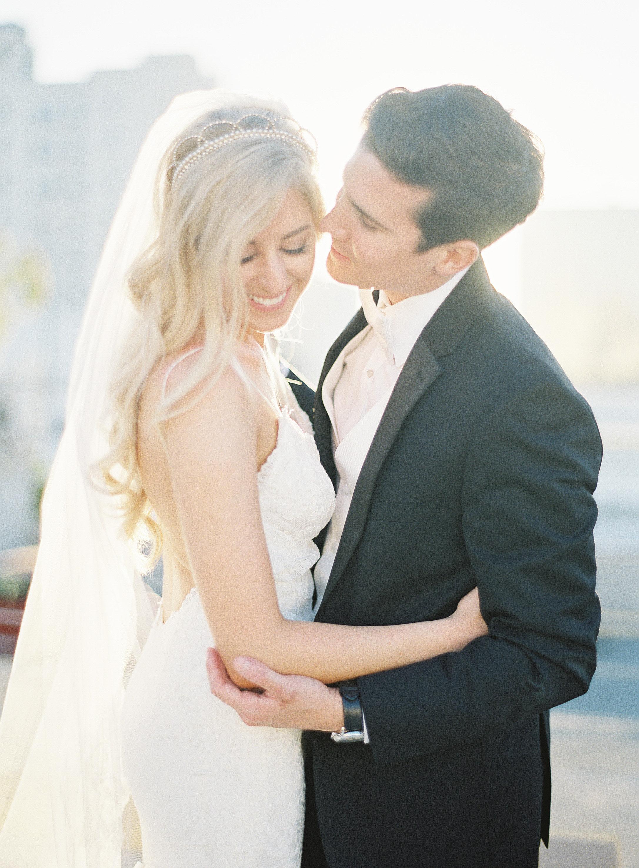 James and Rachel-Bride and Groom-0104.jpg