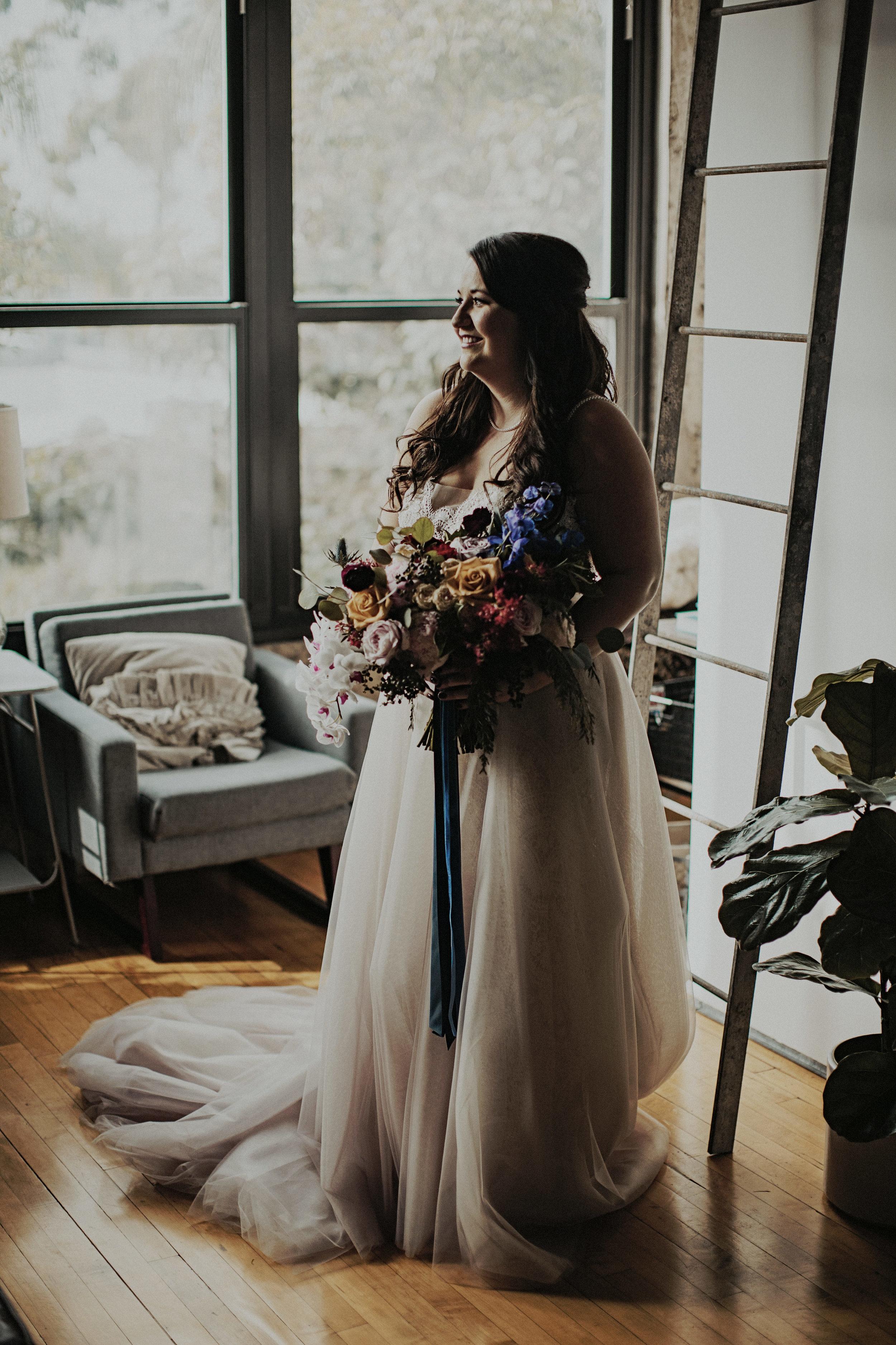 Nikki & Anthony Wedding 064.JPG