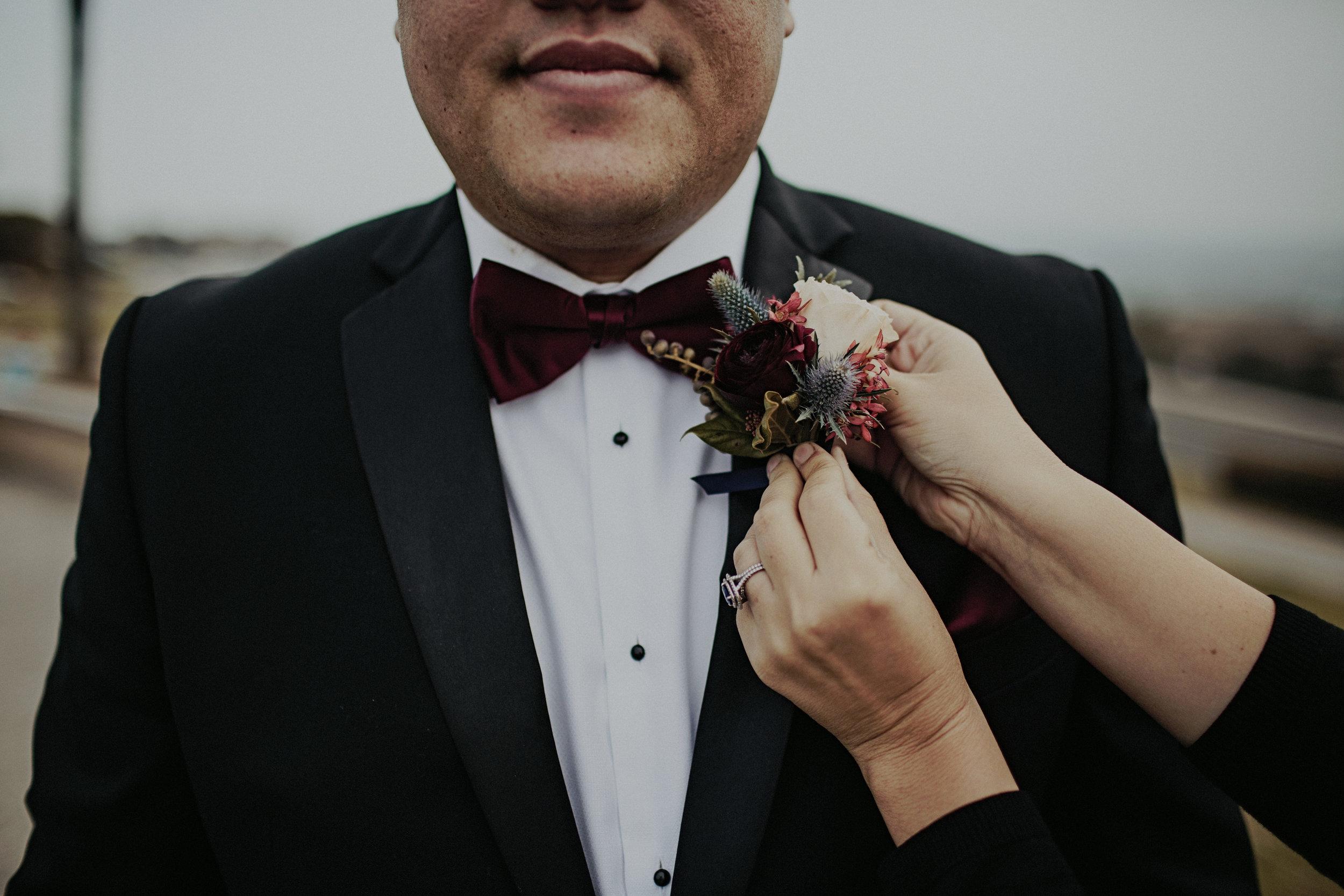 Nikki & Anthony Wedding 071.JPG