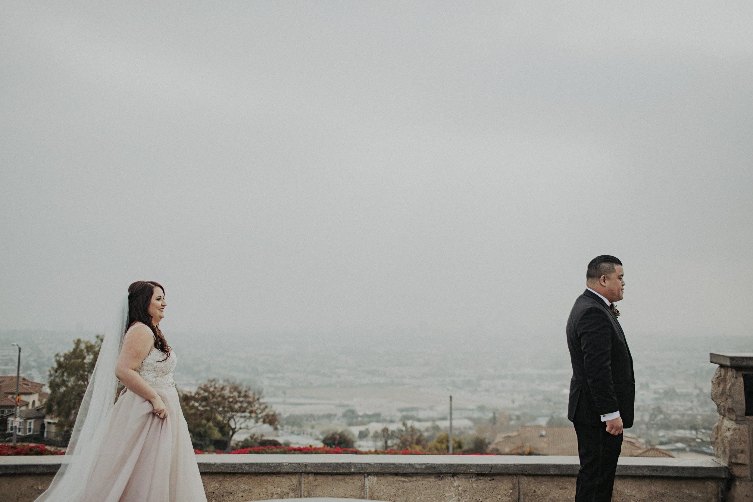 Nikki & Anthony Wedding 079.JPG