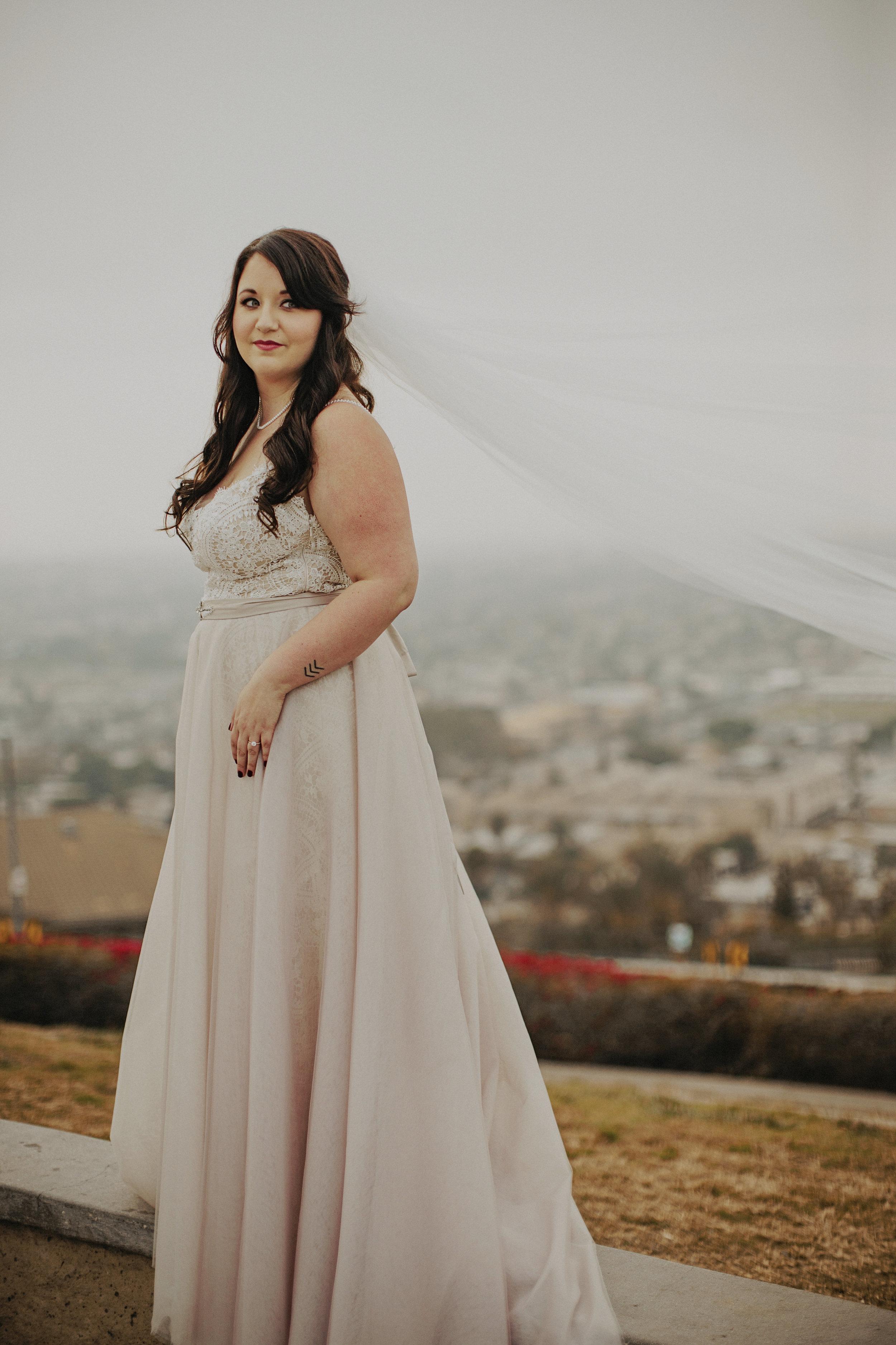 Nikki & Anthony Wedding 112.JPG