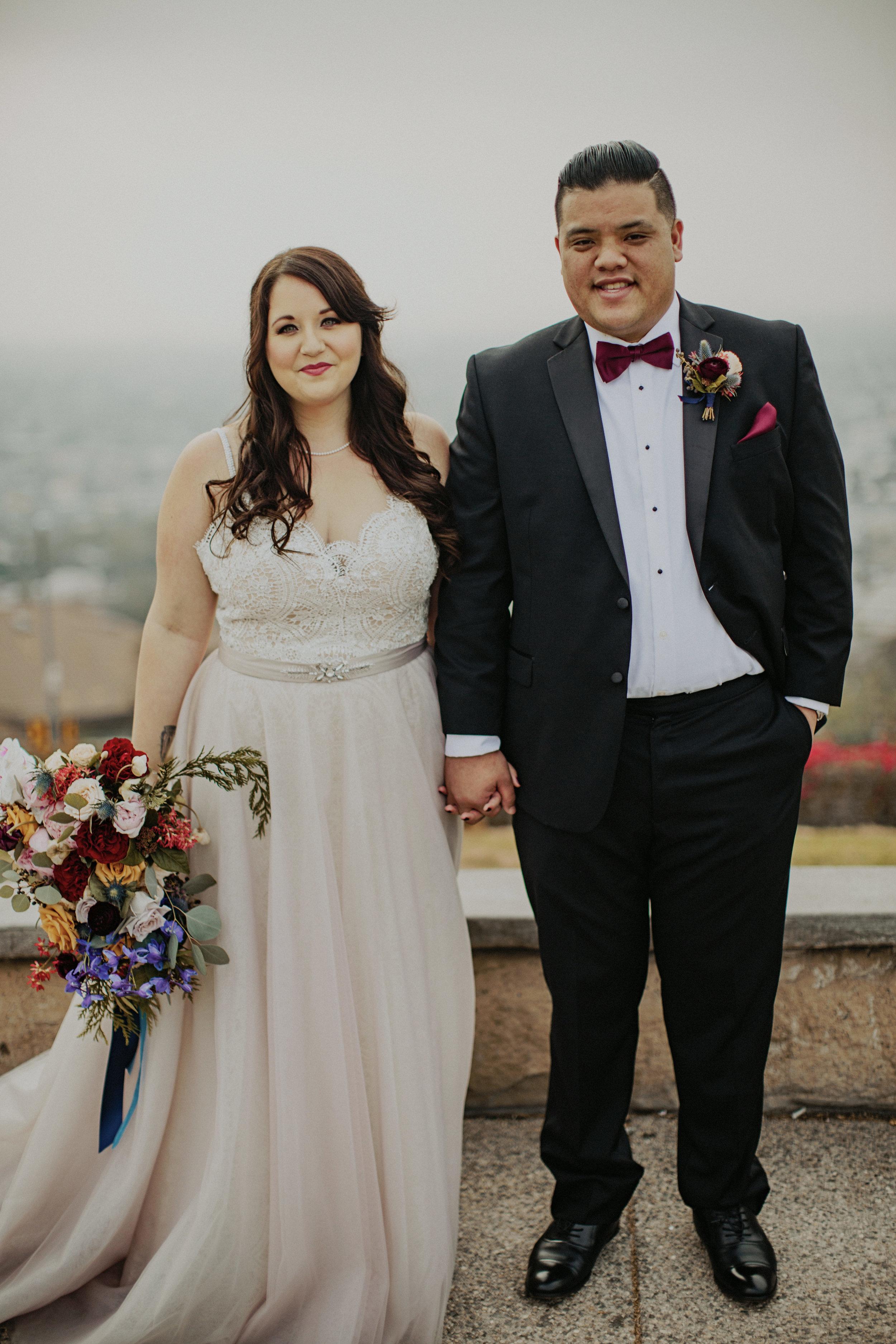 Nikki & Anthony Wedding 141.JPG